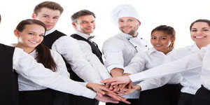 Review Hospitality Courses